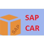 SAP CAR Online Access
