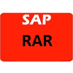 SAP RAR Online Access