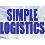 SAP Simple Logistics Online Access